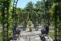 03_-_Gardens_1